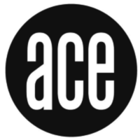 ACE Inspire 5k - San Jose, CA - 5f27de64-3c32-4bfe-b5e5-a04e3e08af64.png
