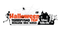 2018 Terrifying-10 Miler & Halloween 5k-10k-Kids Run - Dana Point, CA - 05883bba-1d33-42ae-8e8b-c0867fd5d511.png