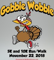 Thanksgiving Day Gobble Wobble 5K/10K/Kid's Run - 8 AM - El Sobrante, CA - f4a45922-8b54-465b-afe3-5d96f504fa20.jpg