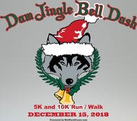 The Dam Jingle Bell 10K / 5K / Kid's Dash 8:30 AM - Orinda, CA - 007b8ee5-87d3-4d1f-9259-cb47df85cd58.jpg