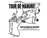 Tour de Manure 2018 - Sierraville, CA - 4295a900-443e-4d5d-ba41-784d0daadc3d.jpg