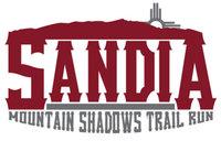 NM SANDIA MOUNTAIN SHADOWS TRAIL RUN 10K AND 5K 2018 - Albuquerque, NM - aac2128b-5b33-462e-ae66-f6be22b5ca4e.jpg