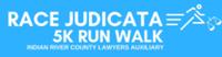 Race Judicata 5K - Vero Beach, FL - race59212-logo.bCzPxD.png
