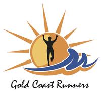 Gold Coast Runners Marathon Training Team - Weston, FL - 461b6518-be89-481d-8bd0-95216aee0737.jpg