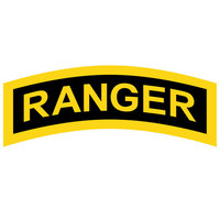 Race the Ranger: Ranger TOUGH Run - Eglin AFB, FL - d192c021-de82-4910-bc62-0d70e0c8af72.jpg
