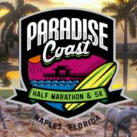 Paradise Coast Half Marathon & 5k | Elite Events - Naples, FL - 55dba4e8-7264-4a67-acda-c6a2feba5d67.png