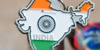 Race Across India 5K, 10K, 13.1, 26.2 - Tacoma - Tacoma, WA - https_3A_2F_2Fcdn.evbuc.com_2Fimages_2F42341200_2F184961650433_2F1_2Foriginal.jpg
