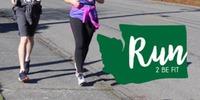 Iron Horse Half Marathon Training - Bothell, WA - https_3A_2F_2Fcdn.evbuc.com_2Fimages_2F42387749_2F52179231612_2F1_2Foriginal.jpg