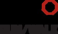 Zero Prostrate Cancer 5K Run/Walk - Snohomish, WA - zero-runwalk16-logo.png