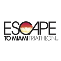 Escape to Miami Triathlon - Miami, FL - Escape-to-Miami-triathlon-logo.png
