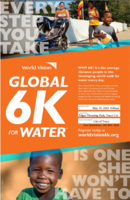 World Vision Global 6k For Water - Tracy, CA - _6KForWater_May_19_2018.PNG