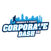 Corporate Dash - San Diego, CA - OFFICIAL_Corporate_Dash_Logo.png