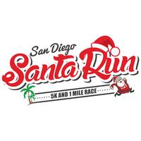 San Diego Santa Run - San Diego, CA - OFFICIAL_San_Diego_Santa_Run_Logo.jpg