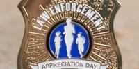 2018 Law Enforcement Appreciation 5K - St George - St George, UT - https_3A_2F_2Fcdn.evbuc.com_2Fimages_2F42559427_2F184961650433_2F1_2Foriginal.jpg