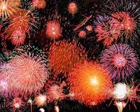 New Year's Eve 5k, 10k, 15k, Half Marathon - Santa Monica, CA - 342_image.jpg