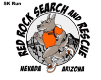 Red Rock SAR 5k - North Las Vegas, NV - race59726-logo.bATsxZ.png