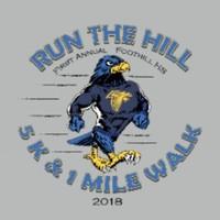 Run the Hill 5K and 1 Mile Fun Walk - Henderson, NV - a4cd0332-e966-4049-9c4a-8ccd2c971dda.jpg
