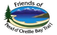 Bay Trail Fun Run 2018 - Sandpoint, ID - d6ea92fd-7f95-44c8-9d9b-2f618b98d90b.png