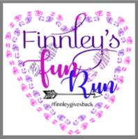 Finnley Fun Run - Rudyard, MT - race57088-logo.bASetb.png