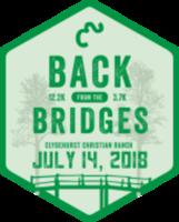 Back From the Bridges - Mcleod, MT - race19834-logo.bAXuwY.png