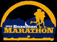 Bozeman Marathon - Bozeman, MT - race12302-logo.bASs3S.png