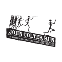 John Colter Run - Three Forks, MT - race52720-logo.bz3NKB.png