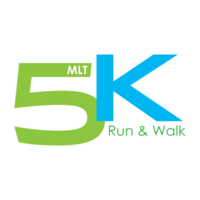 Mountlake Terrace 5K Fun Run/Walk - Mountlake Terrace, WA - 1bd3347e-1b28-4277-a180-85f3423dd72f.png