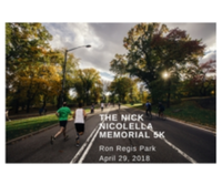 The Nick Nicolella Memorial 5K - Renton, WA - race59704-logo.bAS8eQ.png