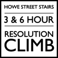 Howe Street Stairs Resolution Climb - Seattle, WA - race59756-logo.bATsgl.png