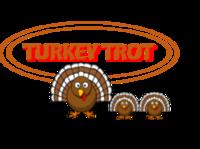 Woodinville Turkey Trot - Woodinville, WA - race59795-logo.bBcjS2.png