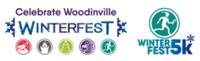 Woodinville Winterfest - Woodinville, WA - race59864-logo.bAUcOq.png