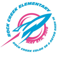 Rock Creek Elementary COLOR 5k and Astro Dash 1k - Portland, OR - race59552-logo.bASWh5.png