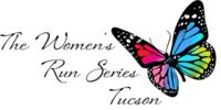 Women's Run Series - Marana - Tucson - Tucson, AZ - b2cbeb08-b5d4-4213-a787-14cc1643f0d3.png
