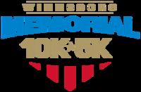 Winnsboro Memorial 5K/10K - Winnsboro, TX - 0bf866be-52af-4ced-86e1-97942c012111.png