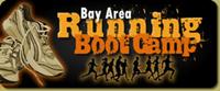 Bay Area Running Boot Camp - Houston, TX - 43079814-0ac5-4e4f-8fc7-67224d32d721.jpg