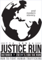 Justice Run - Littleton, CO - race59059-logo.bAPTub.png