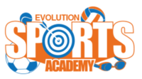 Evolution Sports Academy Week 1 - San Juan Capistrano, CA - dac07cce-dc57-4a64-be3e-e60c8cb0e000.png