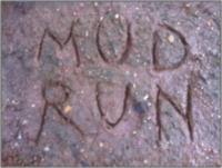 MWCC Mud Run - Cisco, TX - race12970-logo.bvhd_P.png