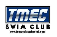 Learn 2 Swim Session 2 @ 1:20 - 1:50 PM (Minnows Age 7-8) - Temecula, CA - 0a544bb4-400d-4ed6-8a10-ef9eba2ef940.jpg