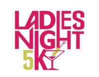 Ladies Night 5K - Oakland, CA - race59505-logo.bASrNQ.png