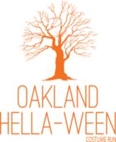 Hellaween Costume Run - Oakland, CA - race59509-logo.bAStQB.png