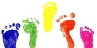 Footsteps for Families 5K & 1 Mile Fun Run - Poteau, OK - https_3A_2F_2Fcdn.evbuc.com_2Fimages_2F42629926_2F207002728474_2F1_2Foriginal.jpg