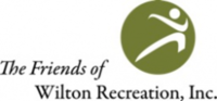 Friends of Wilton Rec ParkFest 2018 5K/1K Run/Walk - Saratoga Springs, NY - race19728-logo.bvspcR.png