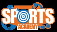 Evolution Swim Academy - Mission Viejo, CA - dac07cce-dc57-4a64-be3e-e60c8cb0e000.png