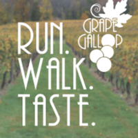 Grape Gallop - Long Island - Water Mill, NY - race36677-logo.bySfHe.png