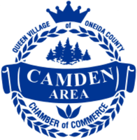 Copper Wire Run - Camden, NY - race50152-logo.bAS95h.png