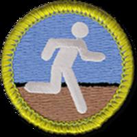 Laguna Niguel Boy Scout 10K, 5K and 1Mile Fun Run 2018 - Laguna Niguel, CA - 7b187a7f-1fbb-4095-a733-8a4af9d843b9.png