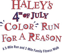 "14th Annual Haley's ""Color"" Run for a Reason - Orinda, CA - ee1bbb9f-22d0-4933-b436-20766f3bb5fe.jpg"