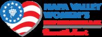 2019 Napa Valley Women's Half Marathon & 5K - Napa, CA - c5a36b15-e172-4ce0-95b1-a2ed83319e44.png