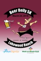 3rd Annual Beer Belly 5K - Bradenton, FL - race59580-logo.bASBxf.png